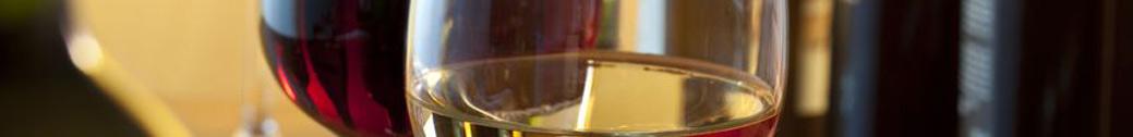Wine Parings